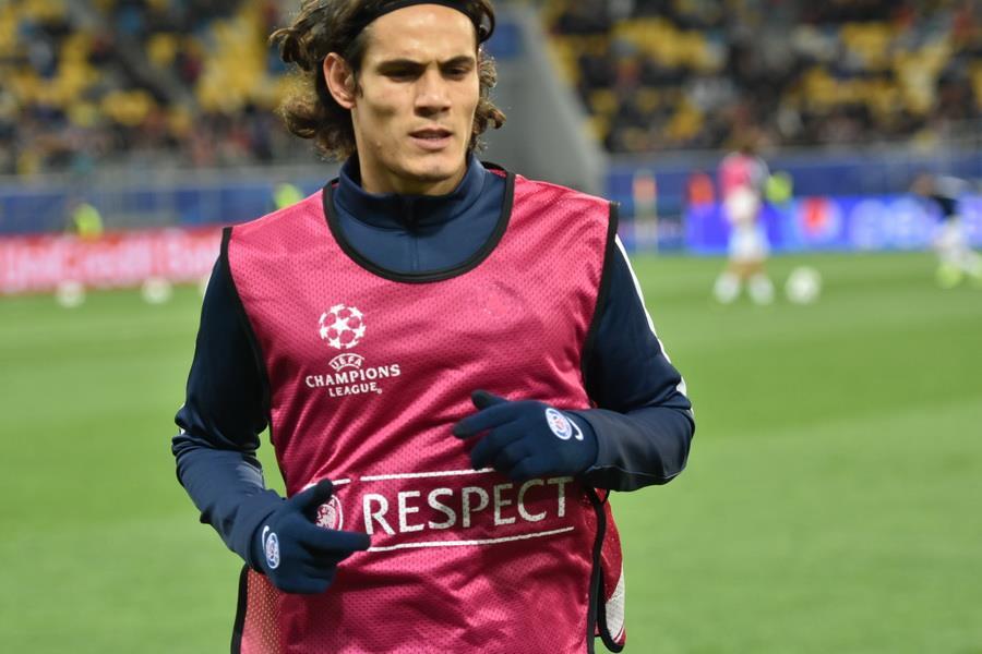 PSG bez straty punktów, Balotelli daje wygraną Nicei oraz dalsze problemy Lille