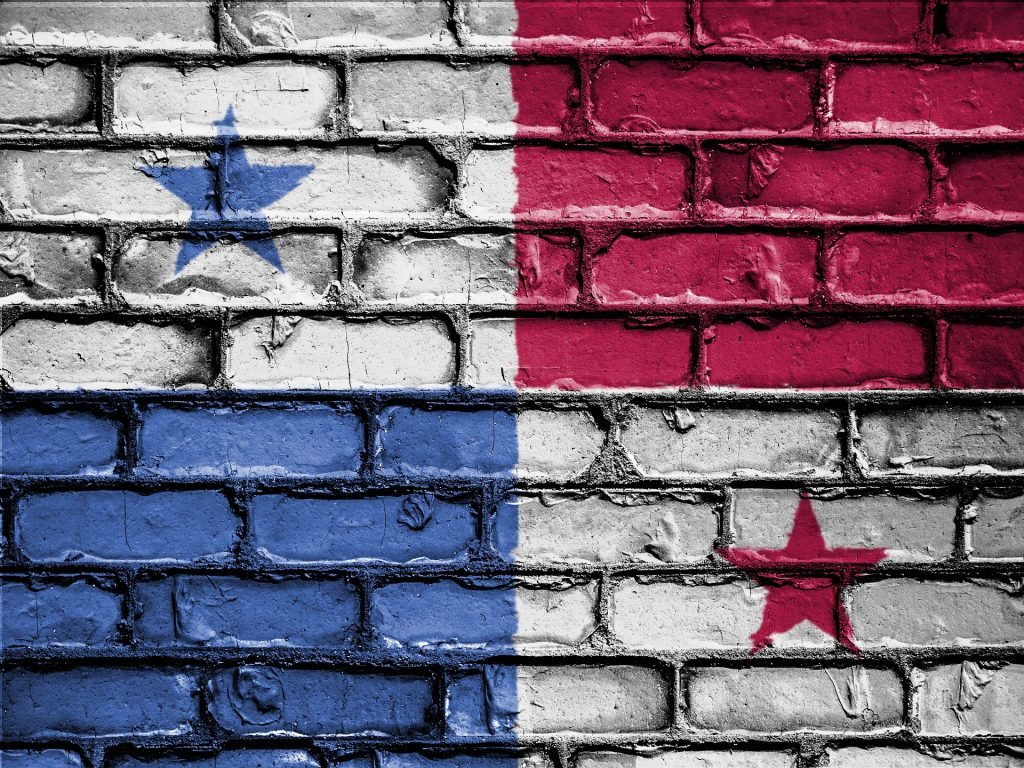 Prezydent zarządza dzień wolny – Panama świętuje awans na mundial