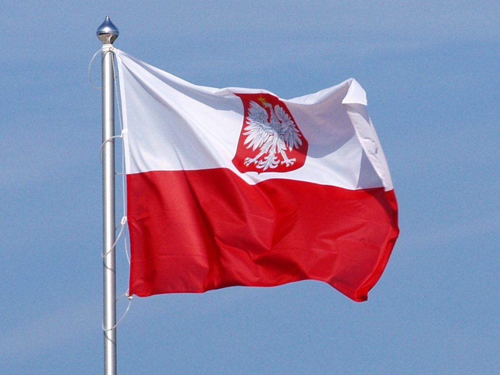 Bundesliga rajem dla piłkarzy z Polski?