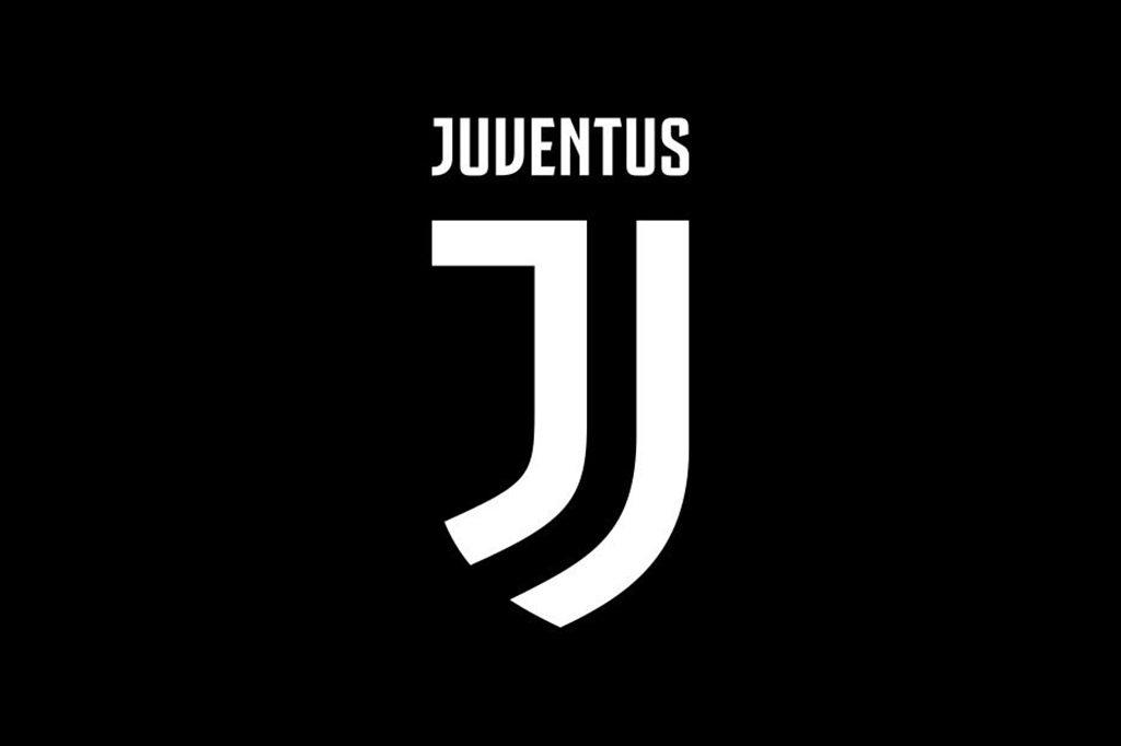 Juventus pokonuje Parmę, Ronaldo znów bez gola