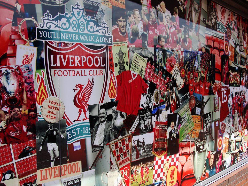 Van Dijk w Liverpoolu, czyli transfer korzystny dla wszystkich stron