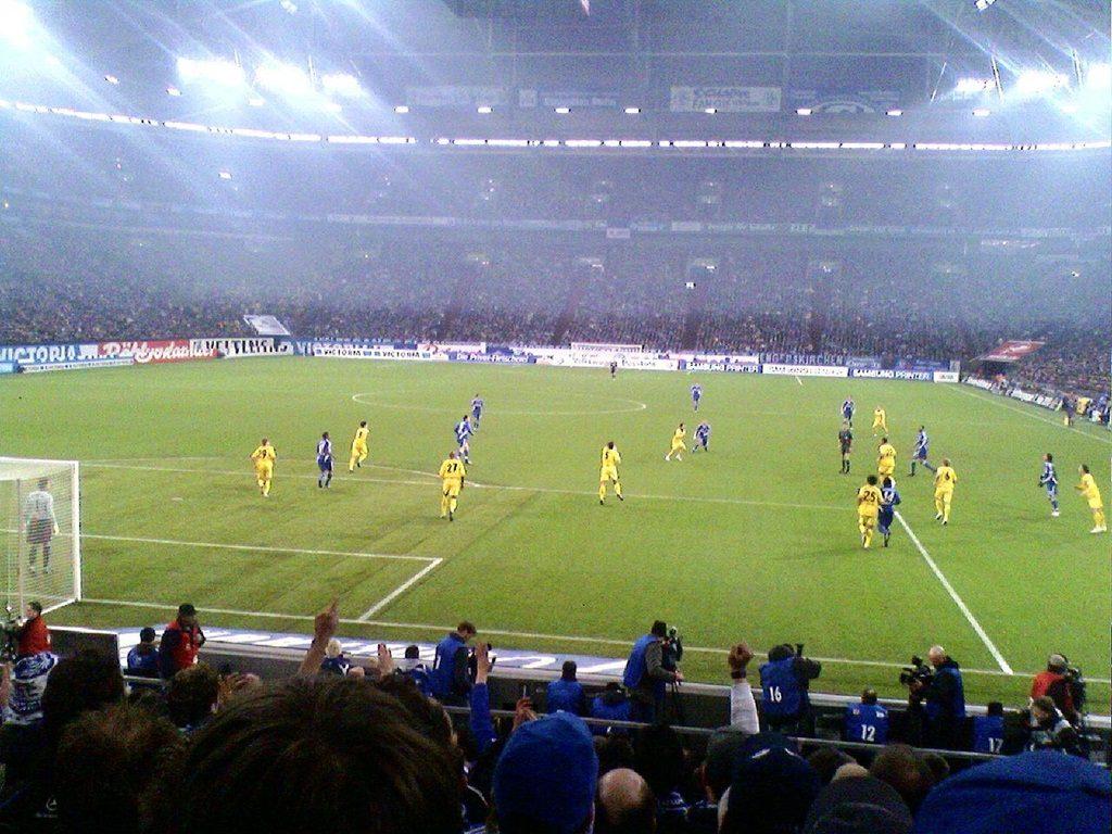 Pjaca w Schalke – nowy etap czy budowanie formy dla Juventusu?