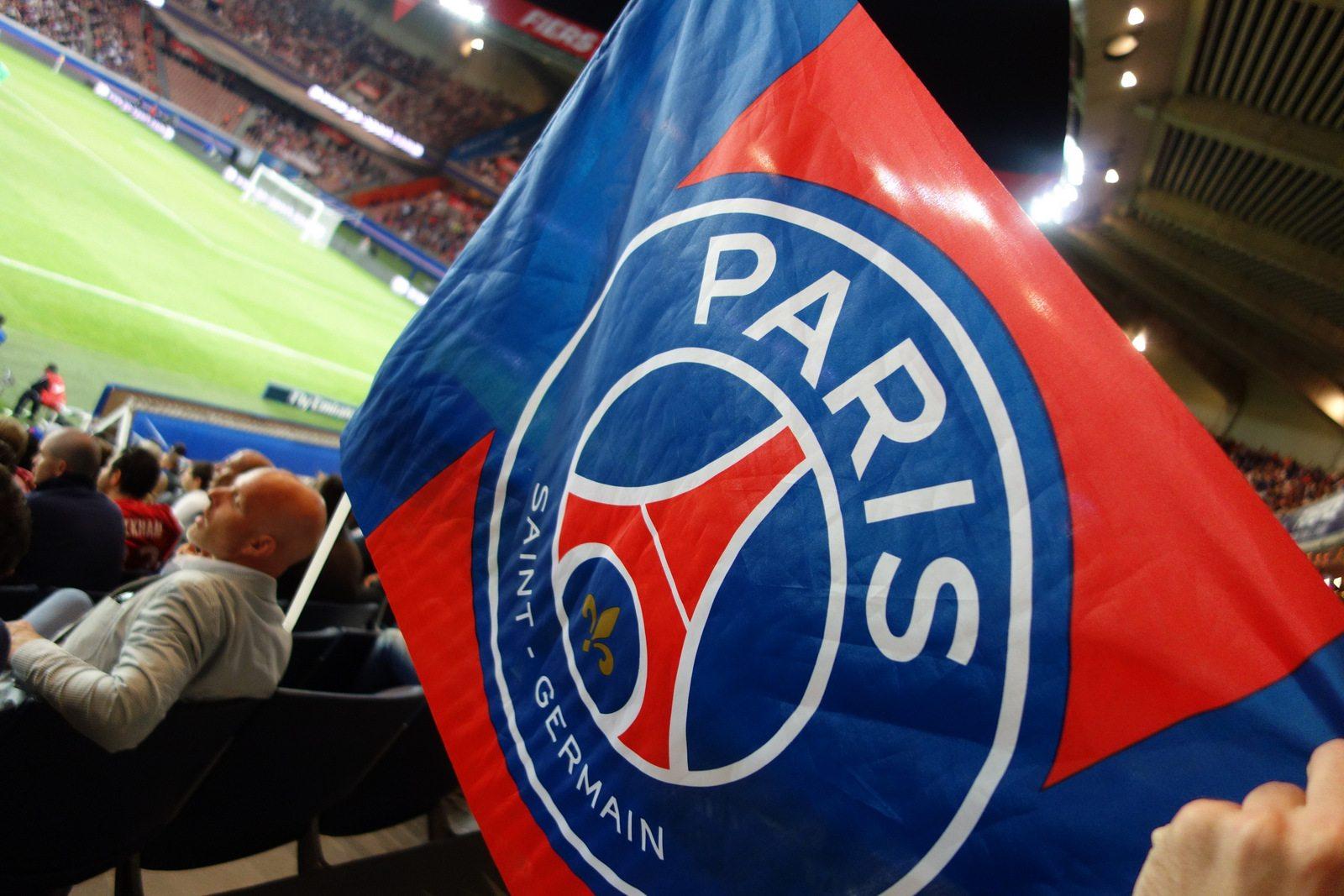 Dlaczego PSG rozczarowuje w Ligue 1?