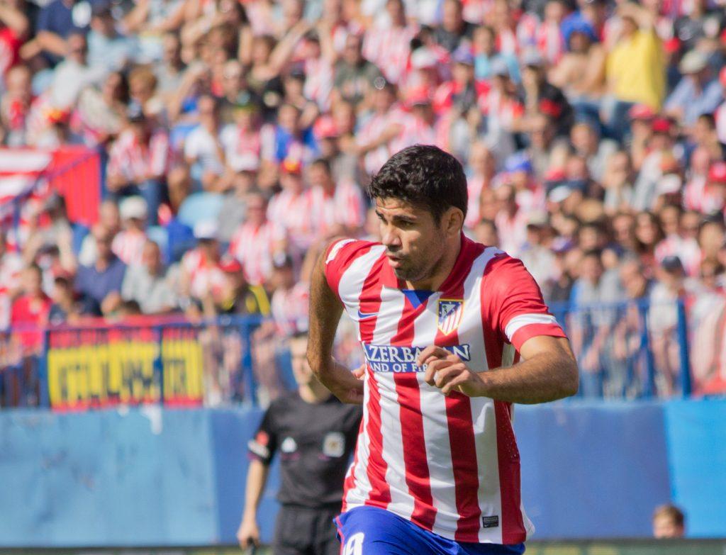 Bo powroty nie zawsze są trudne. Kto i z jakim skutkiem wracał do La Liga?