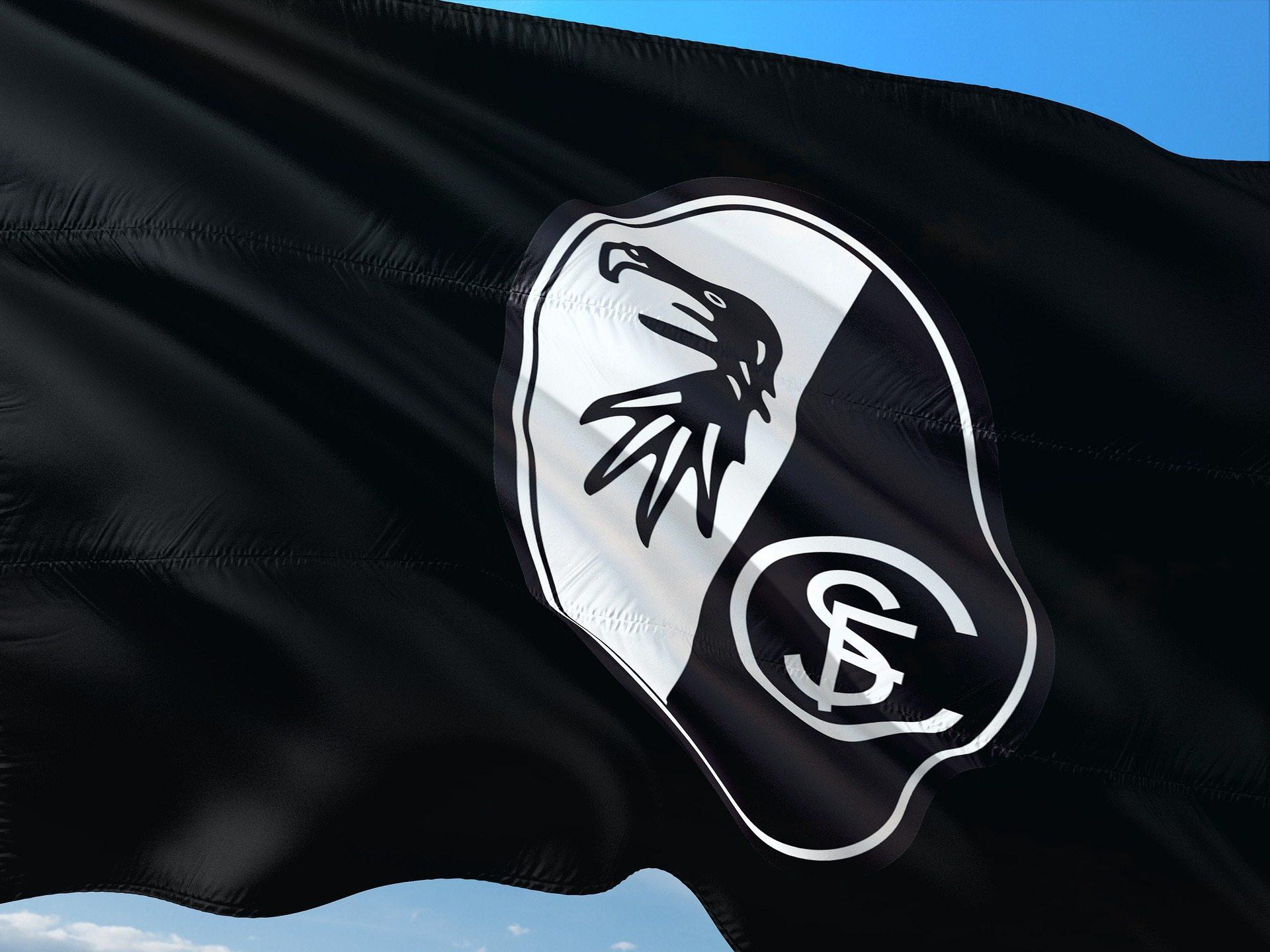 Debiut Polaka w Bundeslidze. W Kolonii budzą nadzieję
