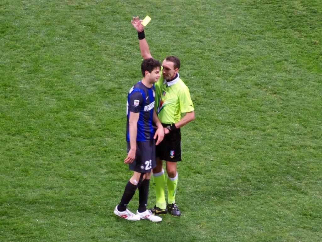 Ranocchia i brak napastnika problemem Interu?