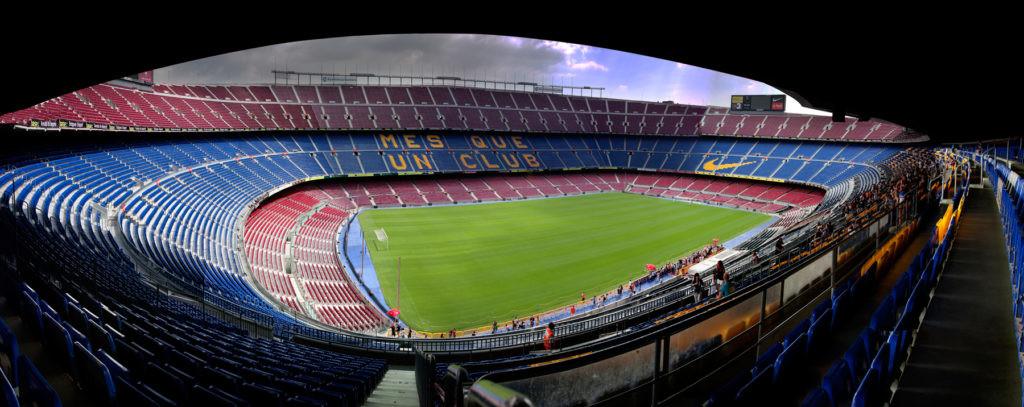 Wieczny spór w Hiszpanii, czyli kiedy do gry wróci La Liga?