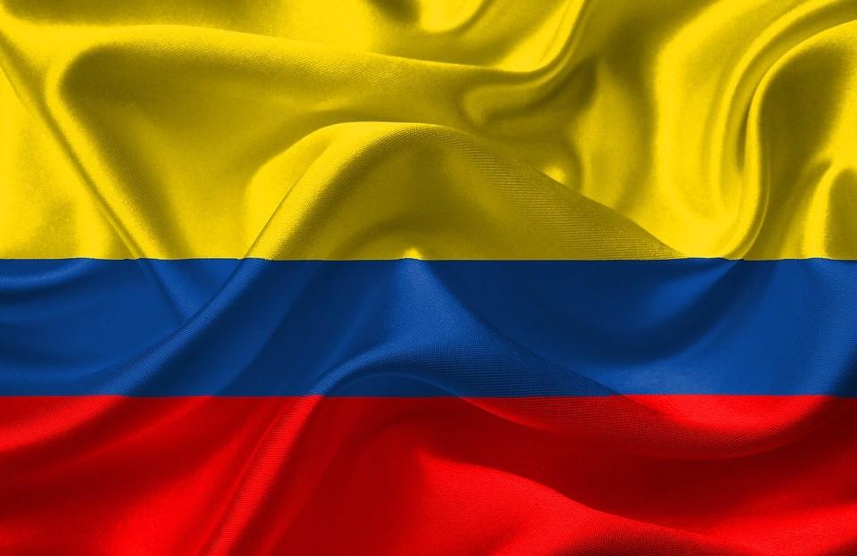 Notes taktyka: Co wiemy o Kolumbii?