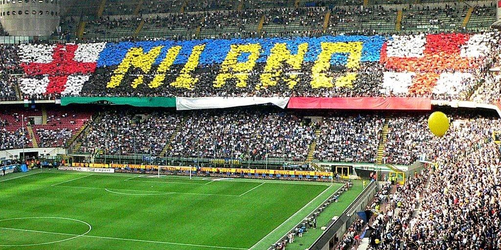 Derby d'Italia 2019 dla Juventusu
