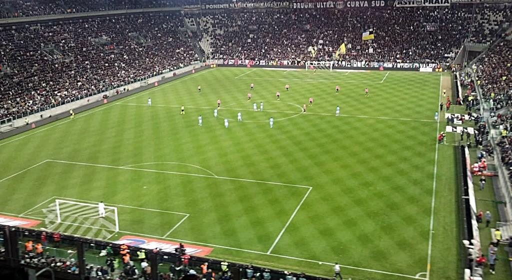 Derby della Mole: kto będzie tryumfował w Turynie?