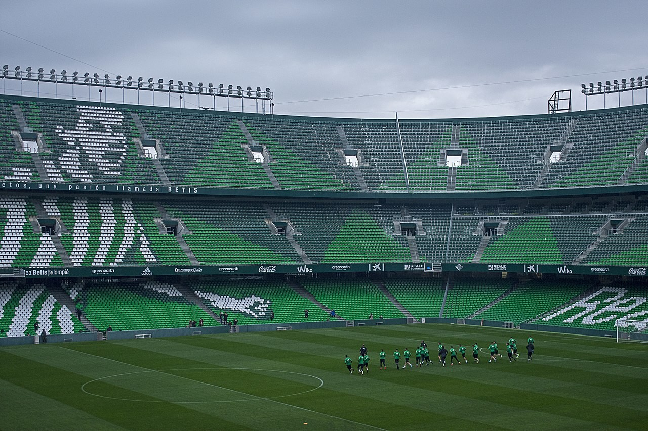 Multiliga z La Liga: bitwa o europejskie puchary