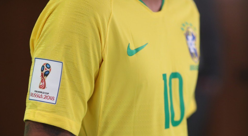 Czy Brazylijczyków stać na mistrzostwo świata?