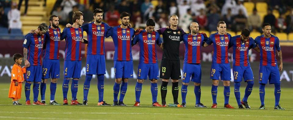 Real Madryt i FC Barcelona – co się dzieje z gigantami hiszpańskiej piłki?