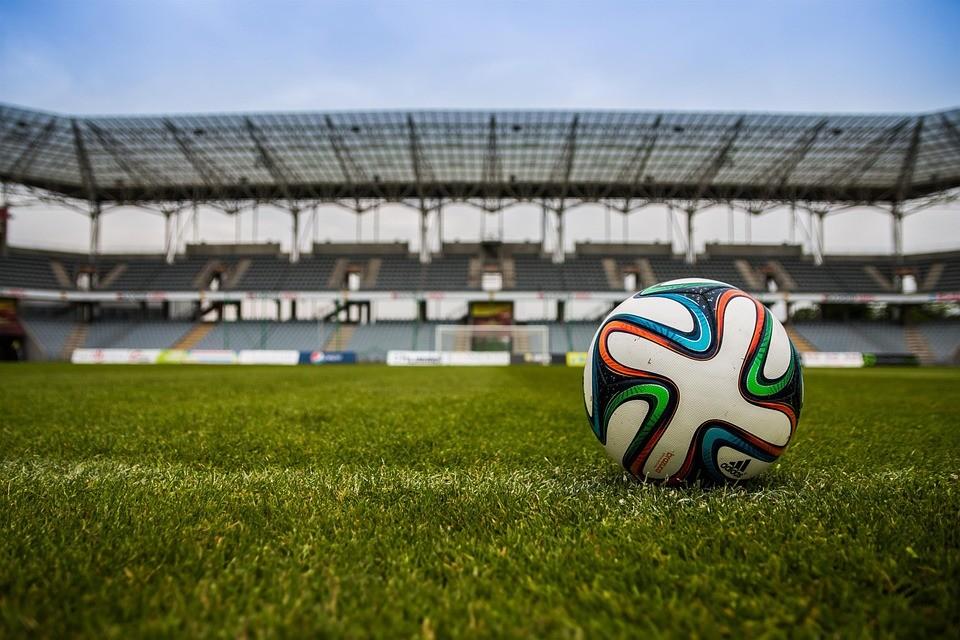 Jak długo jeszcze przyjdzie nam cieszyć się futbolem?
