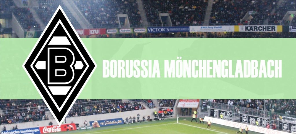 Skarb kibica Bundesligi: Borussia Mönchengladbach chce wyjść z cienia