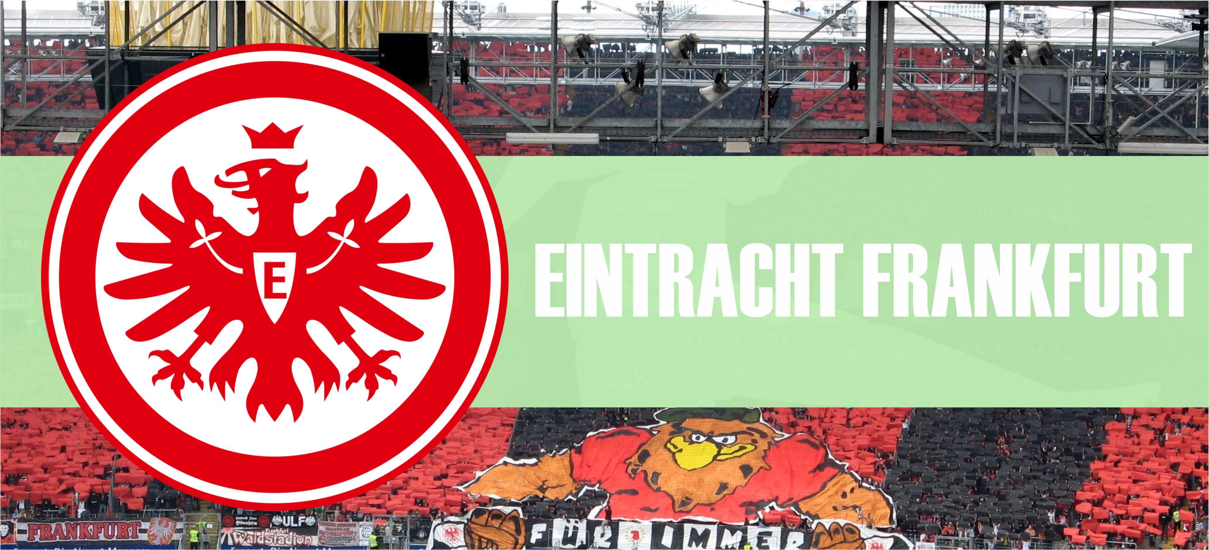 Przed niewykonalnym zadaniem. Eintracht jedzie na oparach