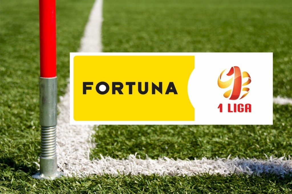 Fortuna 1. liga – analiza finansów
