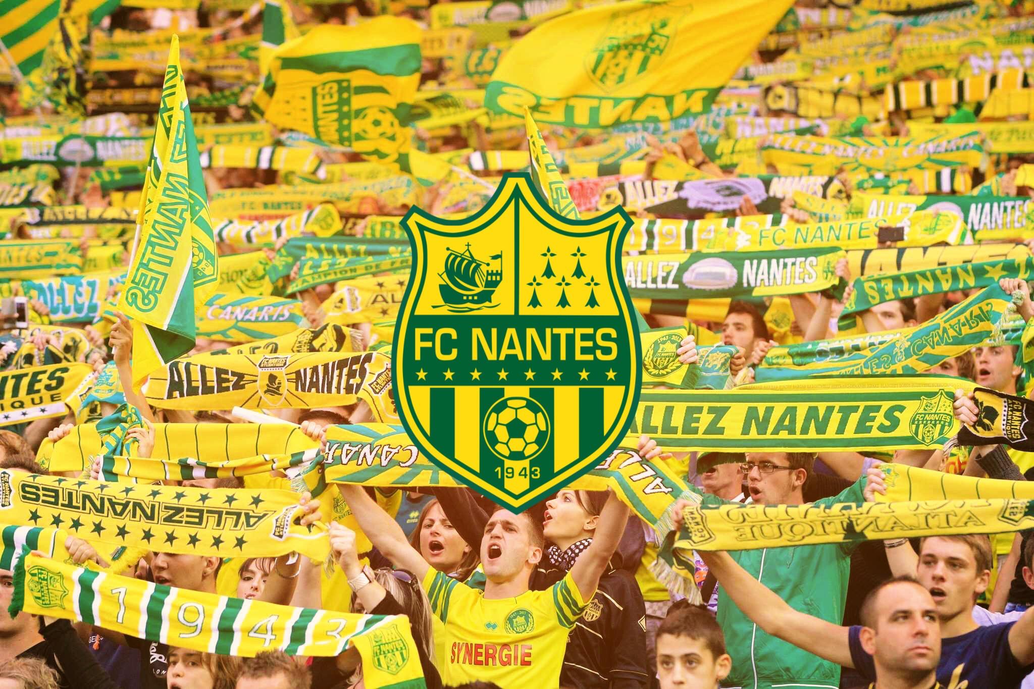 Nantes – tęsknota za trofeami