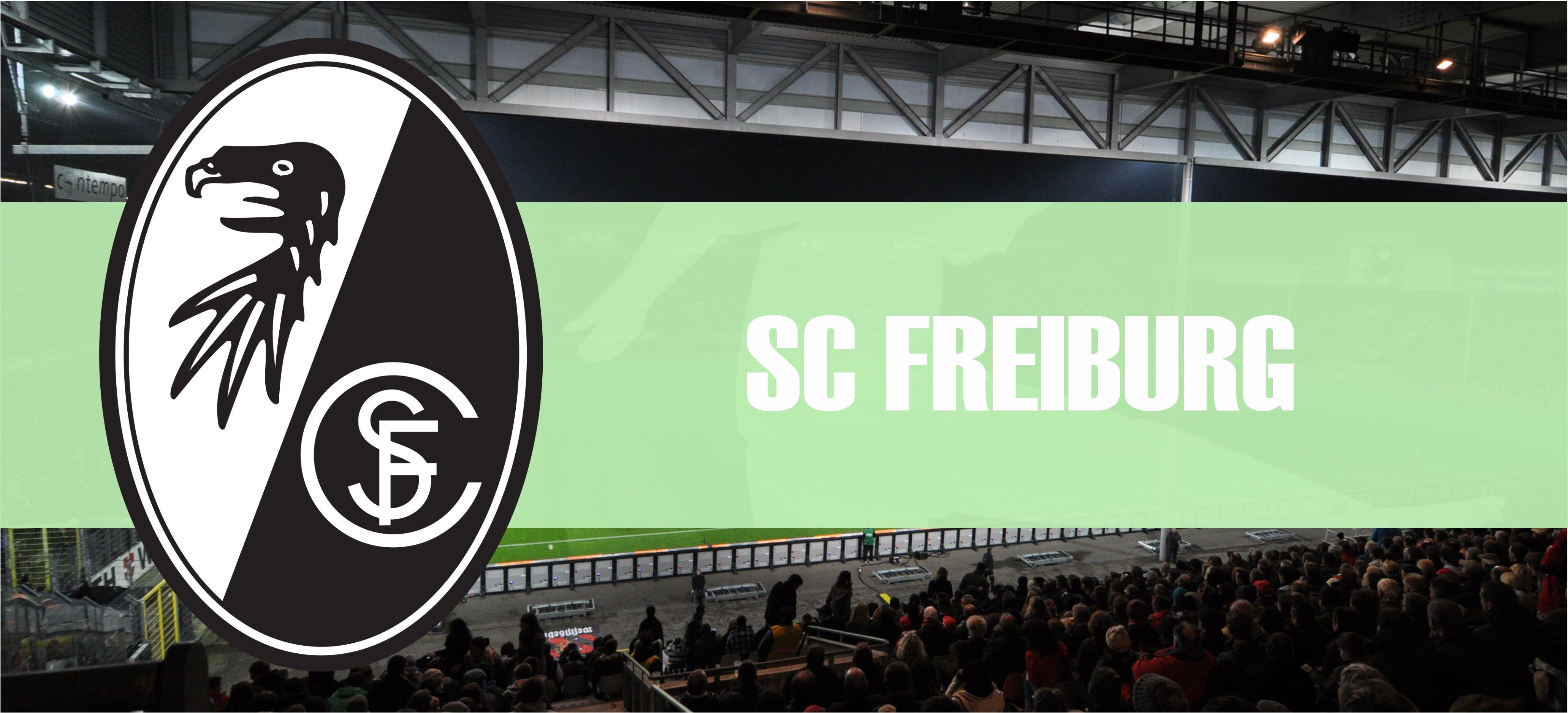 Skarb kibica Bundesligi: SC Freiburg marzy o spokoju