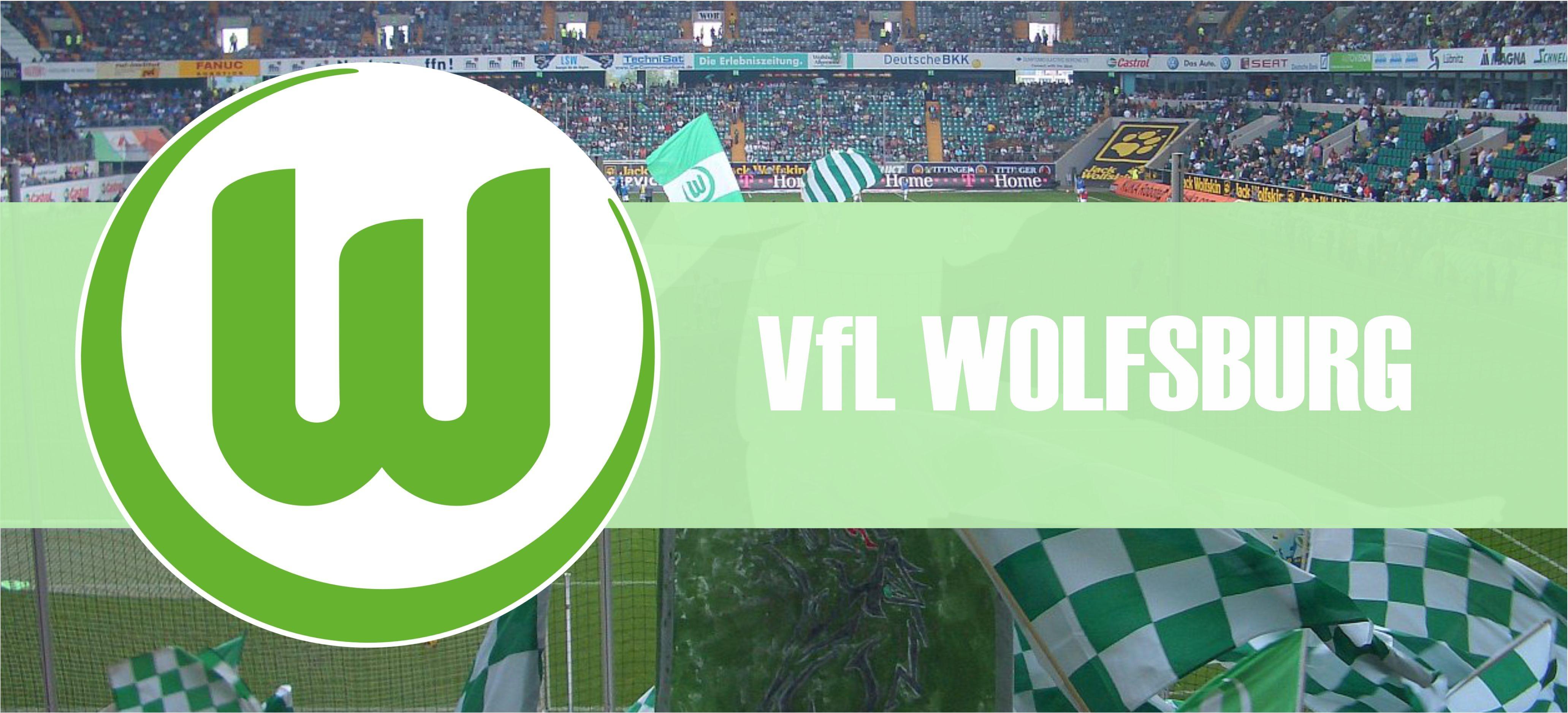 Skarb kibica Bundesligi: VfL Wolfsburg znów chce zagościć w elicie