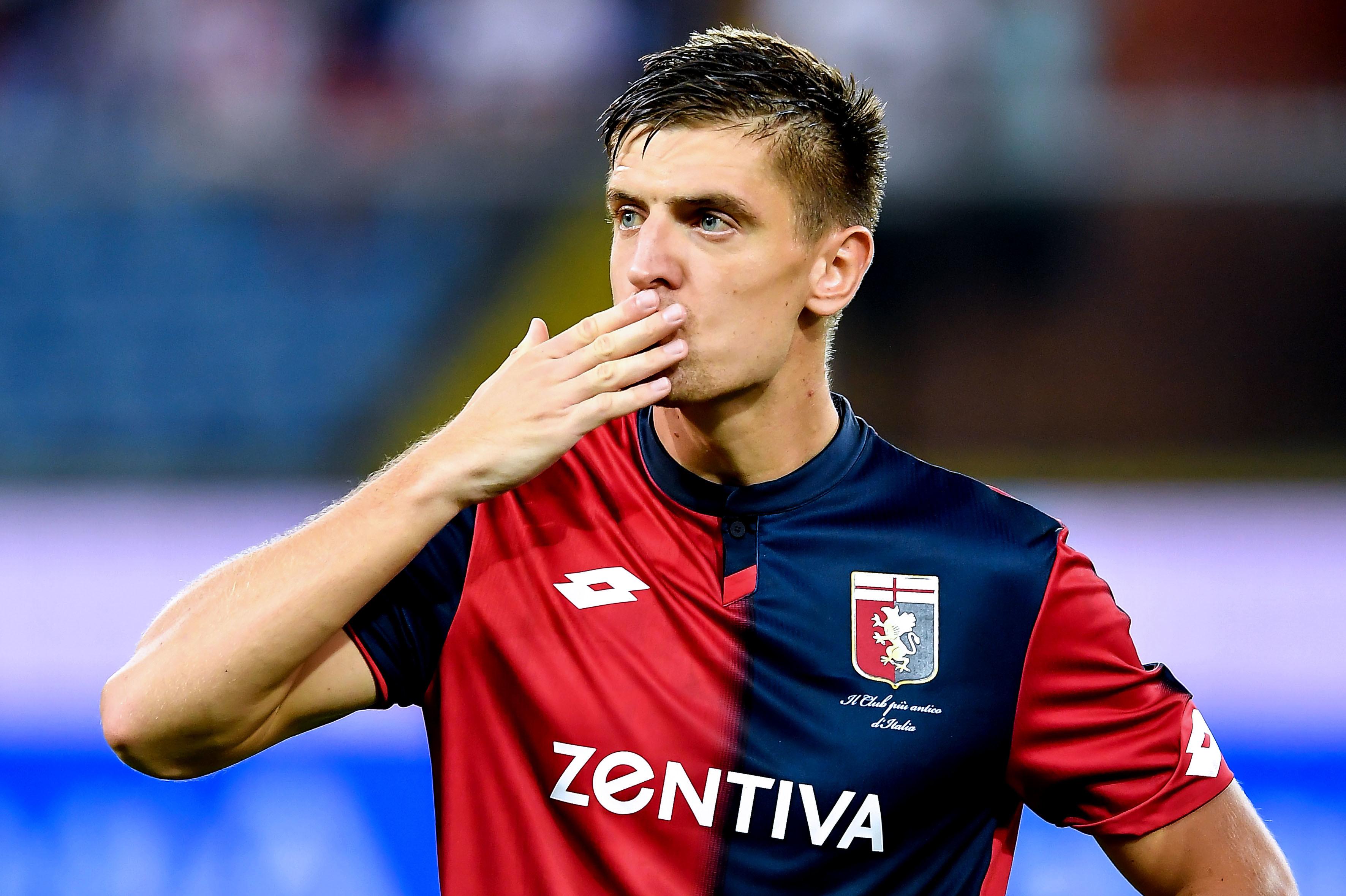 Jak w sezonie 2018/2019 sobie radzili Polacy w Serie A?