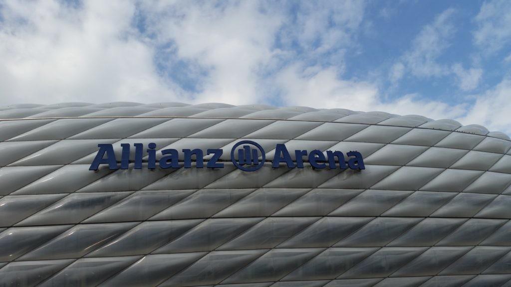 Czego kluby Bundesligi mogą się nauczyć od Manchesteru City?