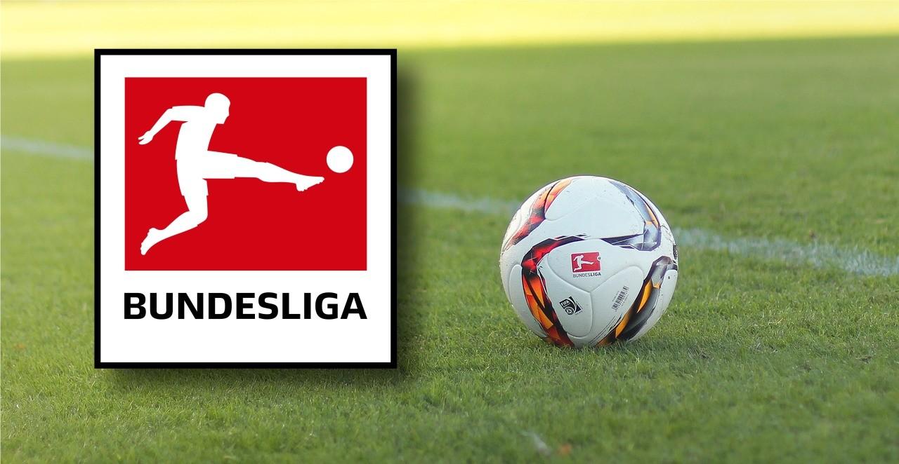 Podsumowań czas: Niemiecka piłka klubowa w 2020 roku
