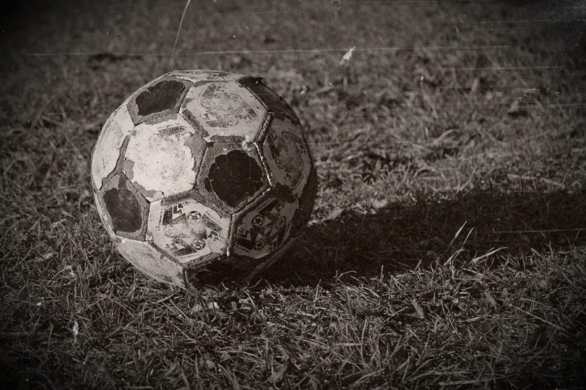 Wracając do korzeni… Najstarsze kluby w piłkarskiej Europie