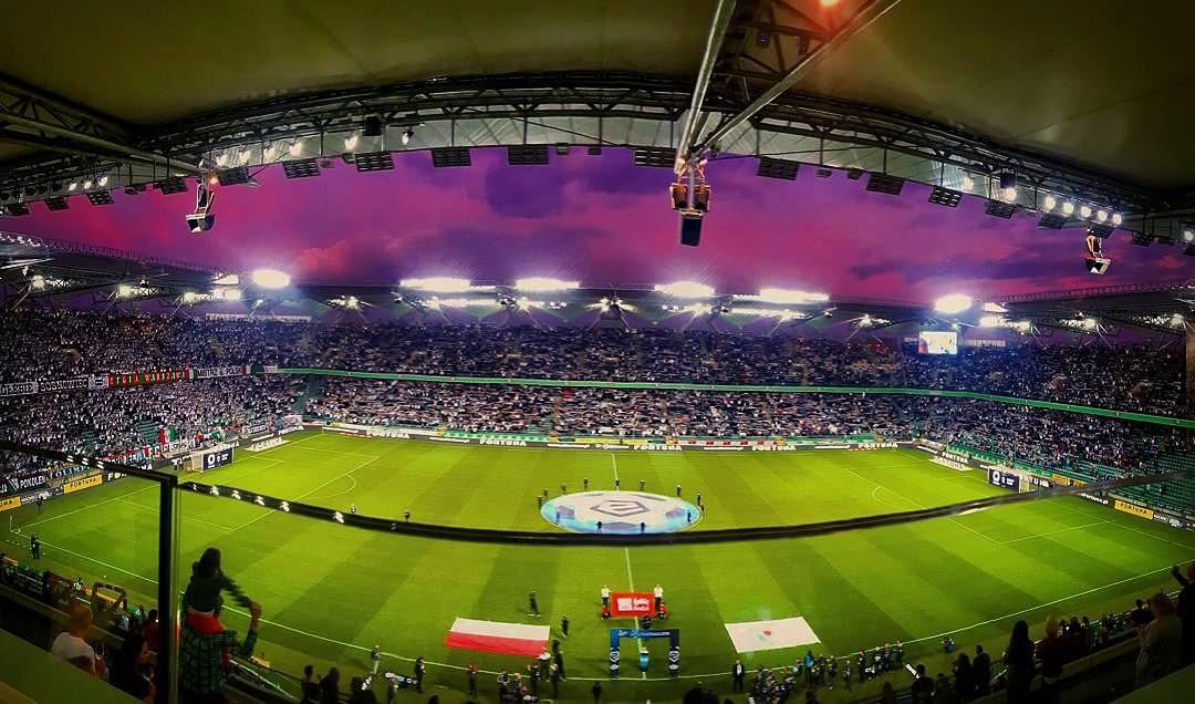 Z czego zapamiętamy zakończoną kampanię Lotto Ekstraklasy? Przedstawiamy 10 najważniejszych wydarzeń sezonu