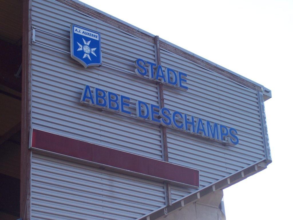 Wielcy nieobecni: AJ Auxerre – klub, w którym ceniono Polaków