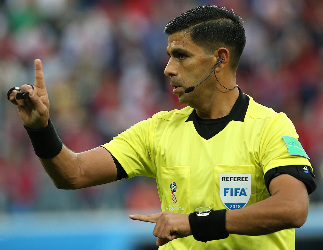 W 2019 roku zmienią się przepisy piłki nożnej?