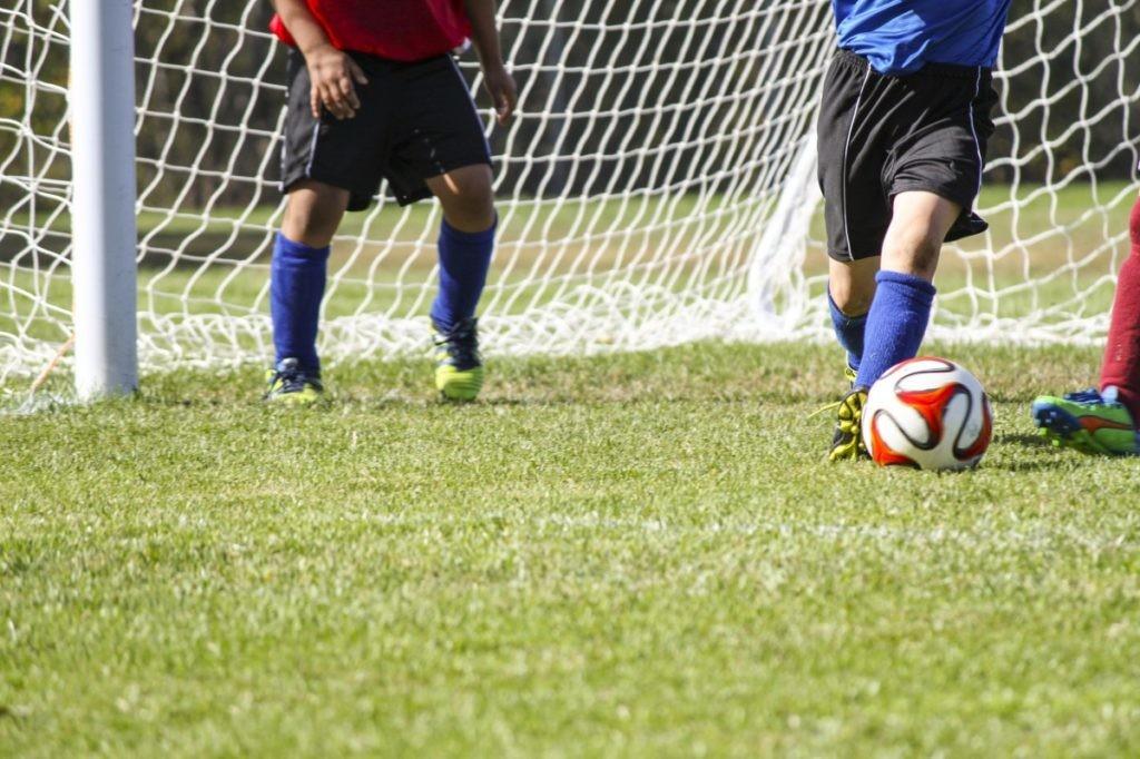 Lech Cup, czyli turniej wielkich szans