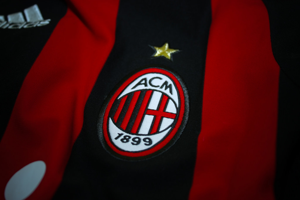 Stabilizacja kluczem do sukcesu. Czy Milan w końcu stanie się ponadprzeciętną drużyną?