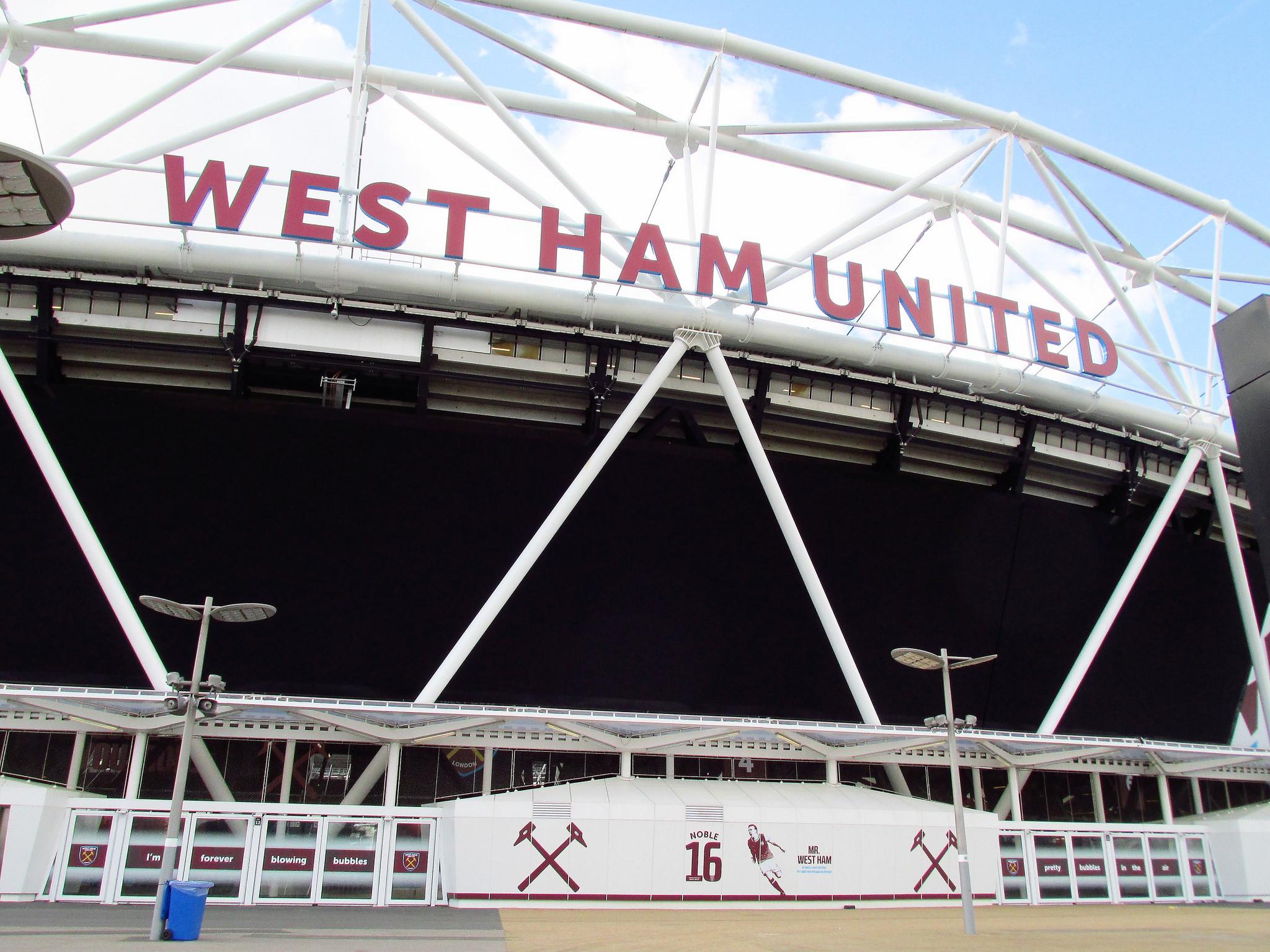 Czy West Ham jest w stanie utrzymać dobrą formę do końca sezonu?