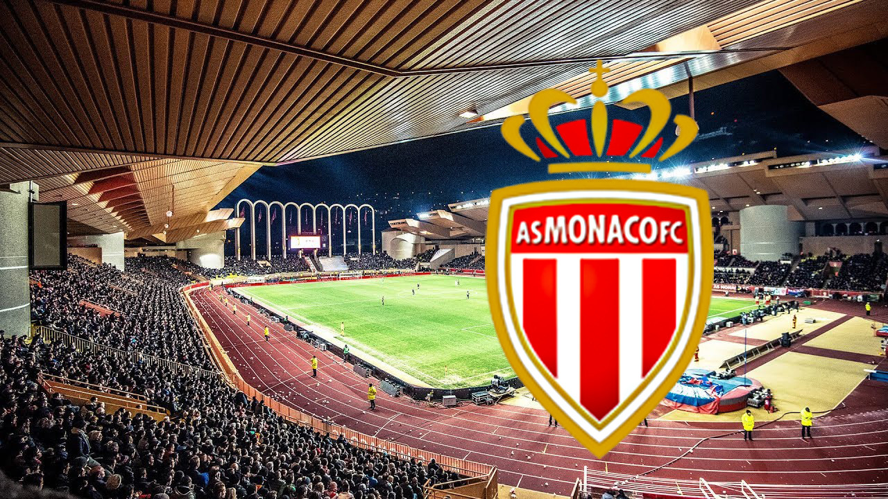 Notes taktyka: Trudny początek roku AS Monaco