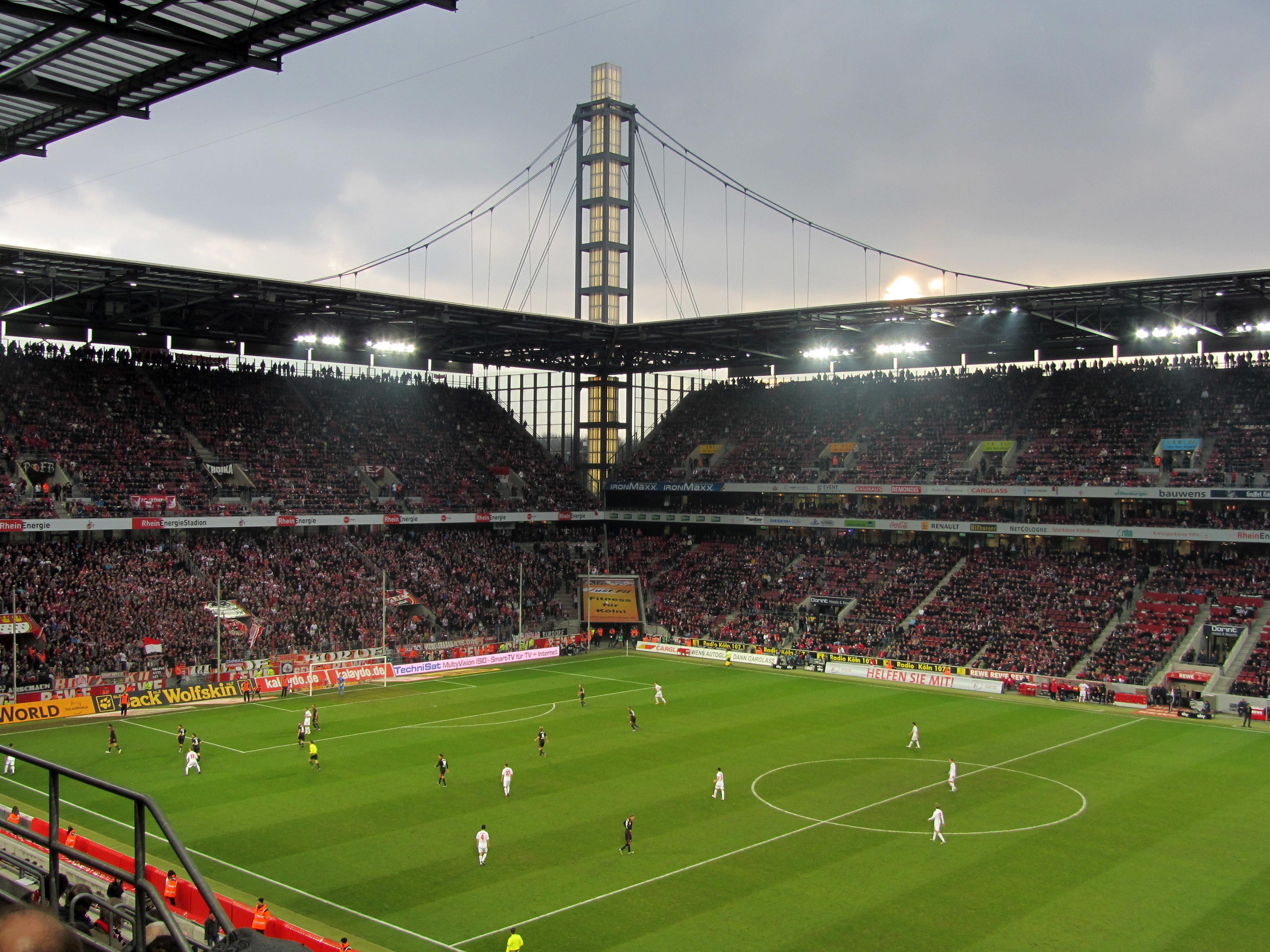 Letnie zakupy Bayeru Leverkusen w sklepie o nazwie Hoffenheim