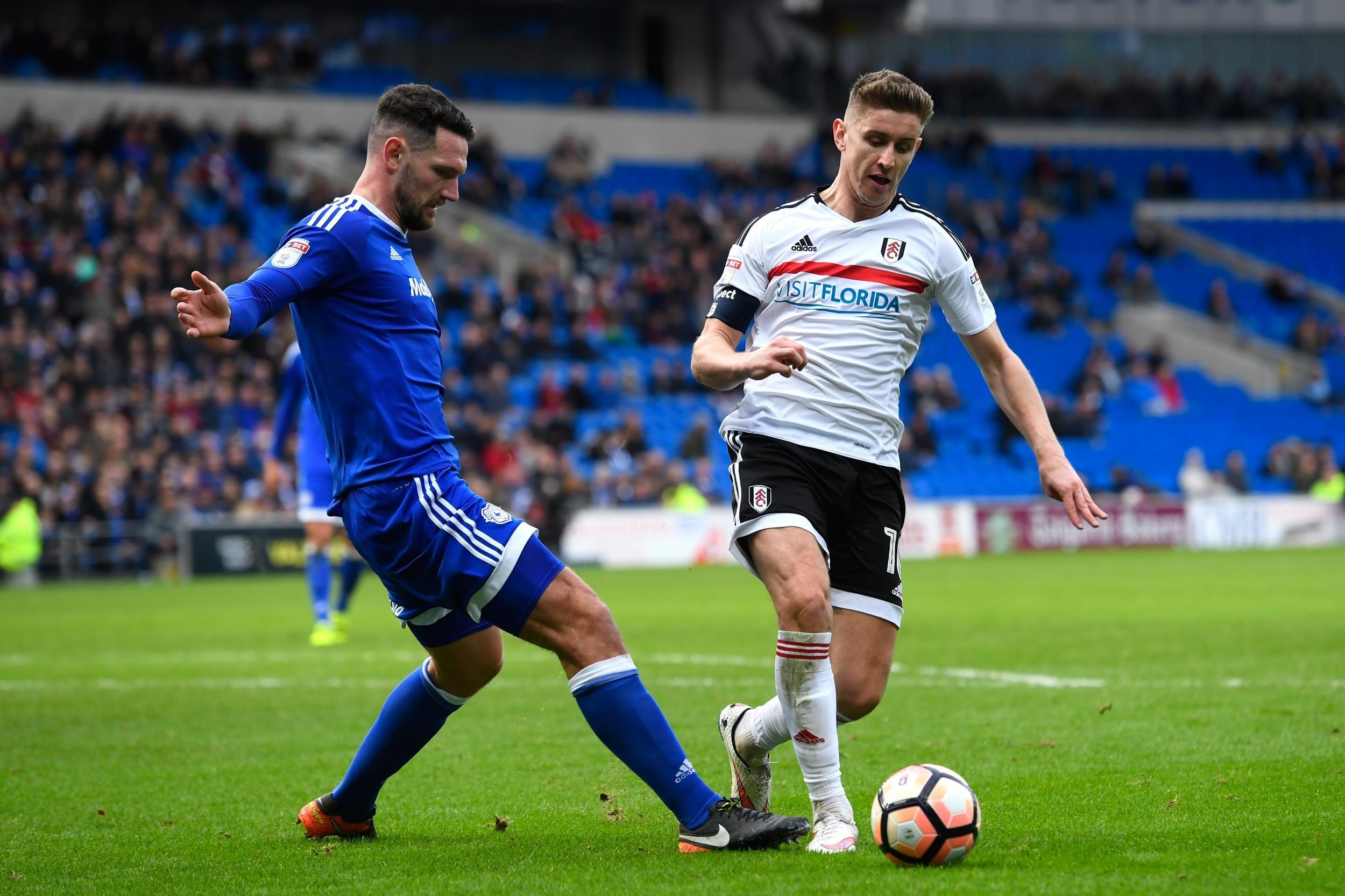 Cardiff czy Fulham – kto skoczy nad przepaścią?