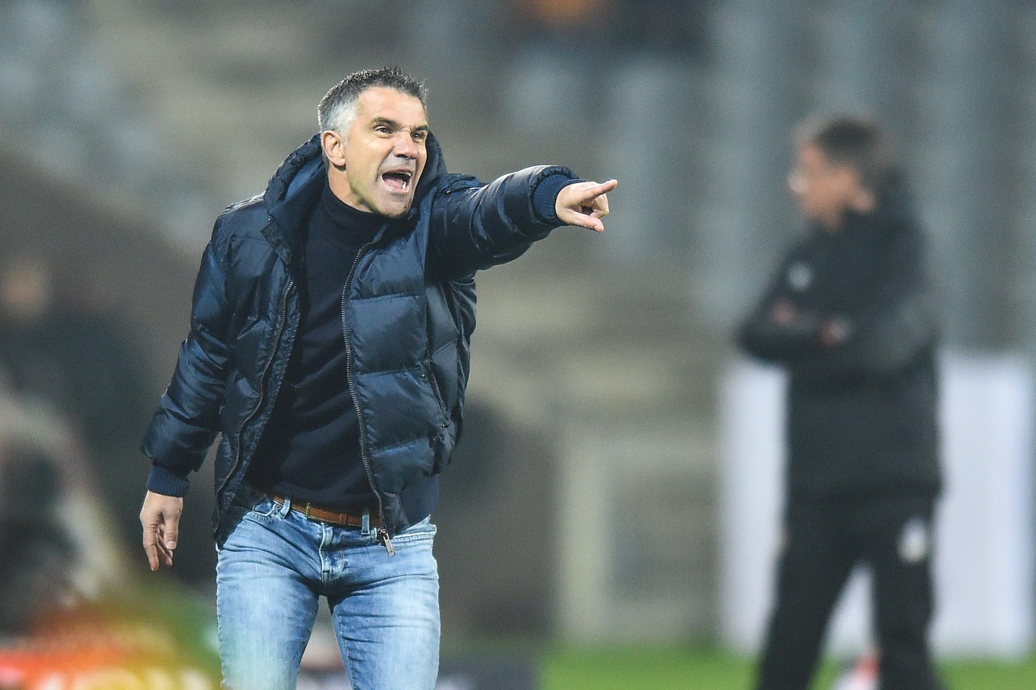 Ligowy Bigos #18: Ekstraklasa złym terenem dla trenerów?