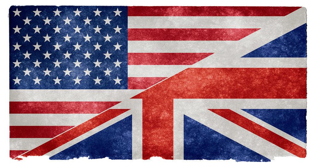 Amerykański sen, który ziścił się na angielskiej ziemi