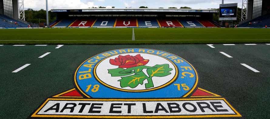 """Blackburn Rovers – zagubieni """"Wędrowcy"""""""