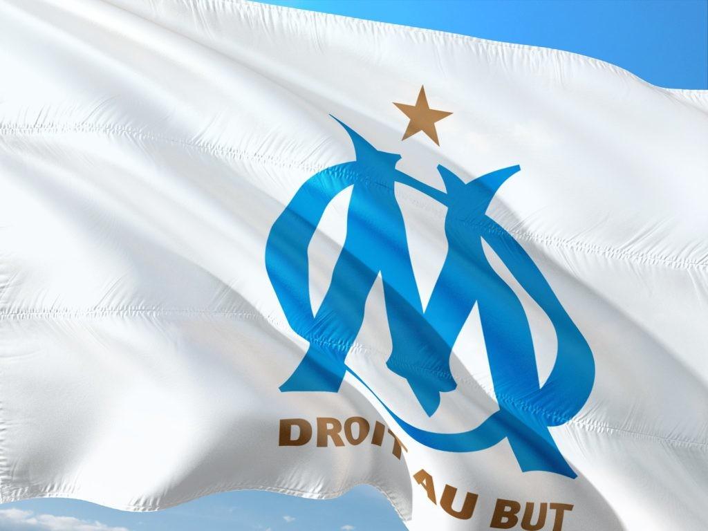 Pape Diouf – wielki człowiek francuskiego futbolu