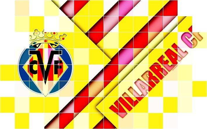 Co stało się z Villarrealem? Zagadkę rozwiązać ma stary-nowy trener