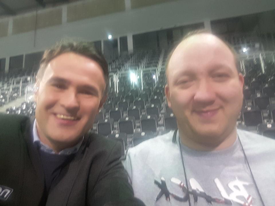 Tomasz Lipiński: Patrzę i nie dowierzam, co wyprawia Krzysztof Piątek w AC Milan (Wywiad)