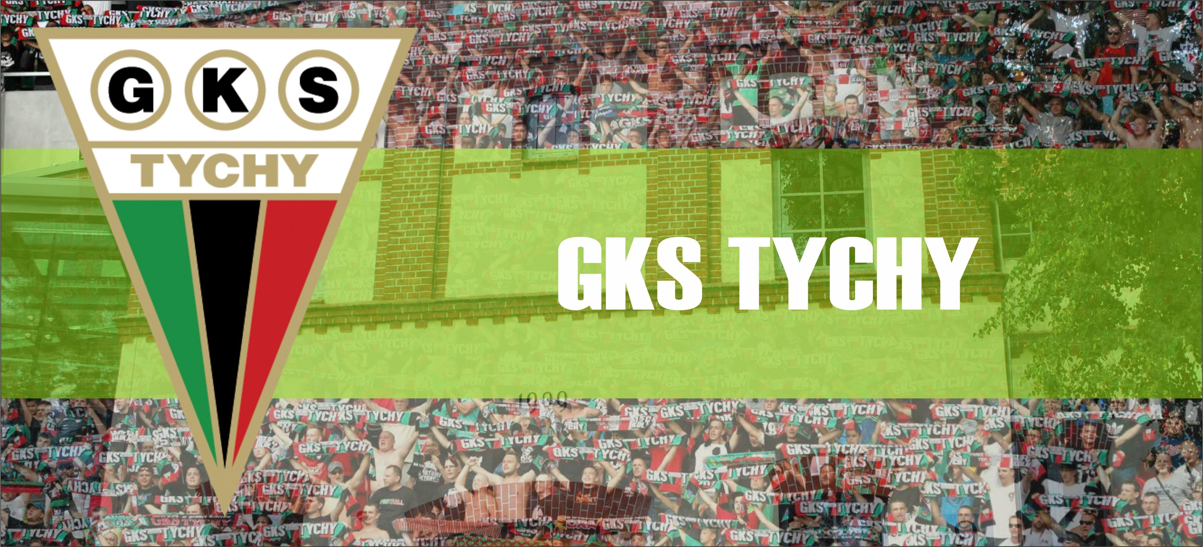 Skarb kibica I ligi: GKS Tychy – czas na walkę o ekstraklasę?