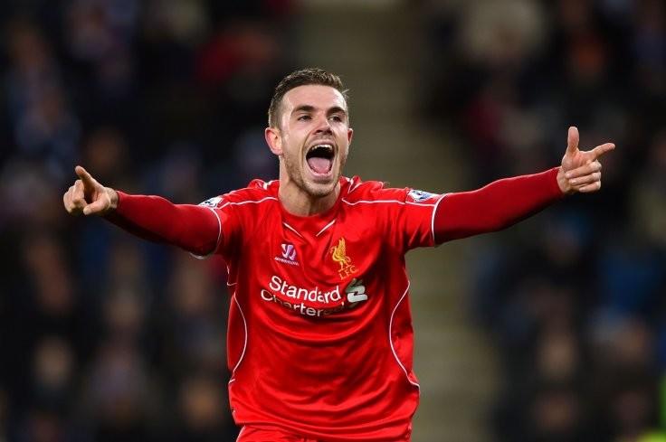 Angielska herbata: Liverpool, czyli kult następnego meczu