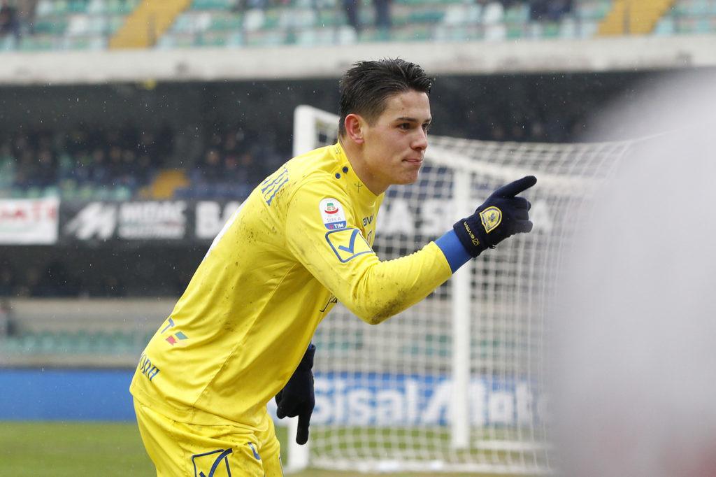 Mariusz Stępiński wybrał zaskakujący kierunek na kontynuację kariery
