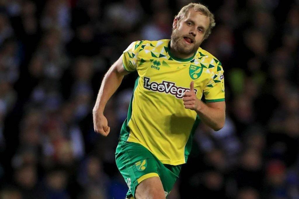 Angielska herbata: Norwich City – Braveheart futbolu