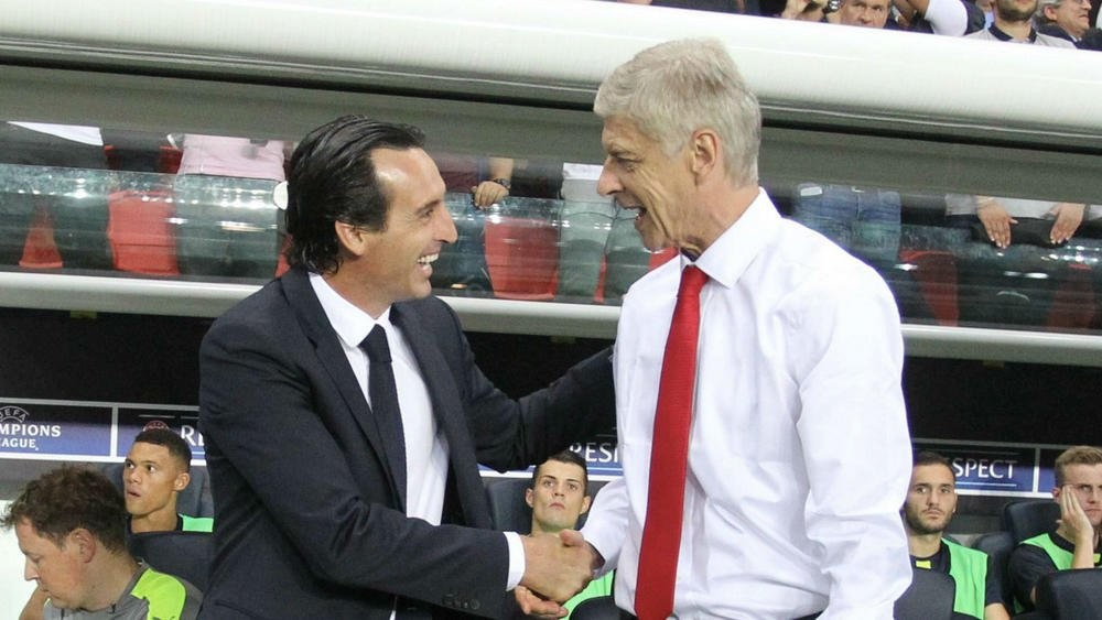 Jakim cudem Unai Emery okazał się aż takim niewypałem w Arsenalu?