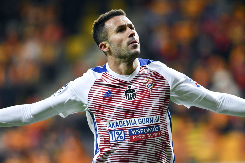 Czy Hiszpania to dobry rynek dla klubów ekstraklasy?
