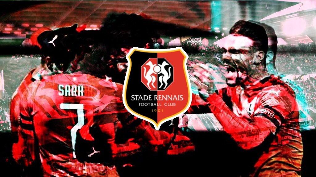 Stade Rennais: w Bretanii zmierzają w dobrym kierunku